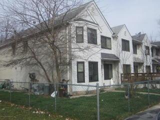 331 Mersereau Avenue #A, Staten Island NY
