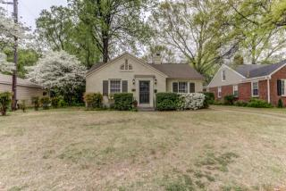 3522 Charleswood Avenue, Memphis TN