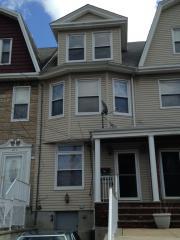 572 Avenue E, Bayonne NJ