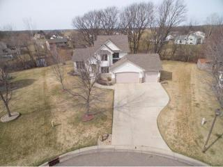 12477 Spruce Court, Rogers MN