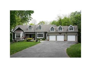 8573 Twin Pointe Circle, Indianapolis IN