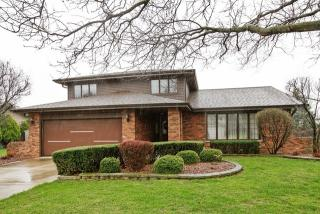 16W683 89th Place, Willowbrook IL
