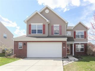 1040 Frogs Leap, Cicero, IN 46034