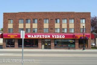 614 Dakota Ave, Wahpeton, ND 58075
