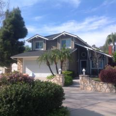 21411 Lindsay Dr, Trabuco Canyon, CA 92679