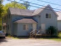 37 County Rd, Milford, ME 04461
