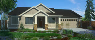 The Reserve at Emerald Valley by Pahlisch Homes