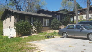 4797 Forest Wood Lane, Hixson TN
