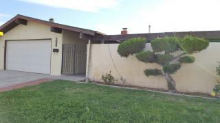871 Ann Arbor Ave, Ventura, CA 93004
