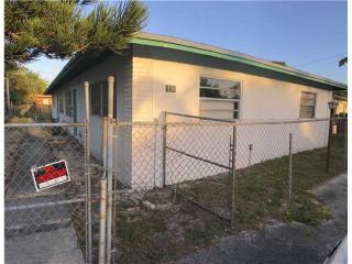 116 Northwest 28th Avenue, Fort Lauderdale FL