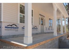 117 Mayfield Court, Whispering Pines NC