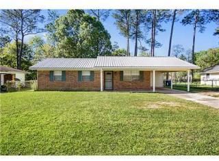 4624 Old Fort Bayou Road, Ocean Springs MS
