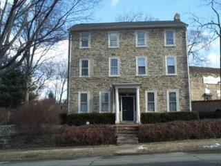 7413 Germantown Ave, Philadelphia, PA 19119