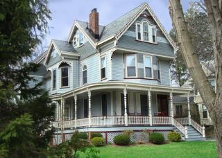 74 Winsor Place, Glen Ridge NJ