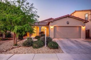 42514 West Somerset Drive, Maricopa AZ