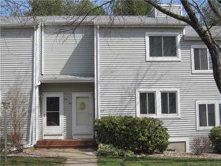 70 Old Town Road #314, Vernon CT