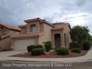 17442 N 47th St, Phoenix, AZ 85032