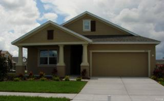 1209 Sweetwater Crk, Riverview FL