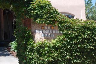 30 Mariquita Lane, Corrales NM