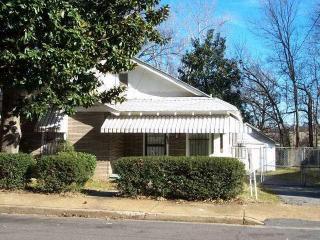 578 Lipford Street, Memphis TN
