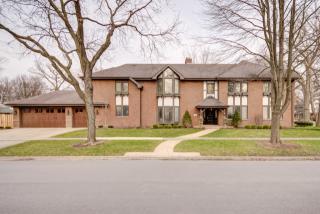 630 Laurel Avenue, Wilmette IL