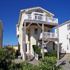 6908 South Virginia Dare Trail, Nags Head NC