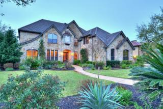 11505 Firethorn Court, Austin TX