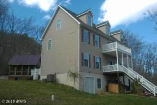 102 Forest Extension Dr, Luray, VA 22835