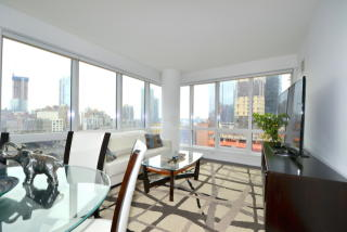 350 West 42nd Street #14A, New York NY