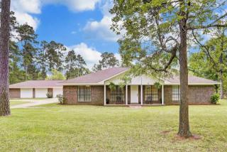 14703 Stagecoach Road, Stagecoach TX