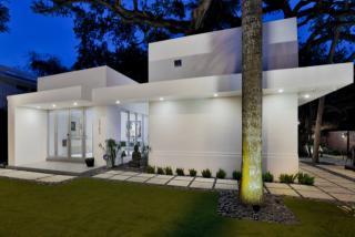 3763 South Douglas Road, Miami FL
