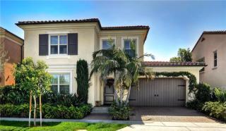50 Lyndhurst, Irvine CA