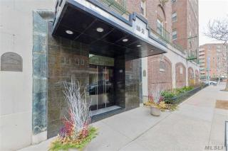 11031 73rd Road #5D, Forest Hills NY
