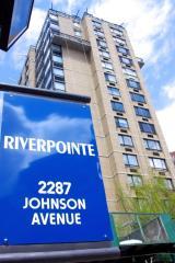 2287 Johnson Avenue #12, Bronx NY