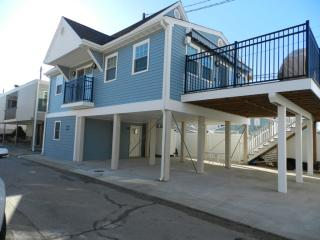 171 West Beach Way, Lavallette NJ