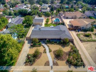 17814 Tulsa Street, Granada Hills CA