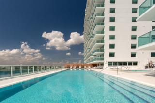 400 Sunny Isles Boulevard #2015, Sunny Isles Beach FL