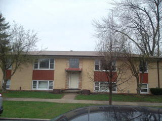 746 Beach Avenue, La Grange Park IL