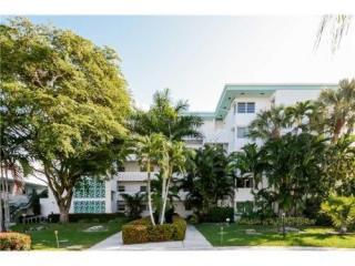 180 Isle Of Venice Drive, Fort Lauderdale FL