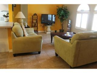 156 Argus Rd, Venice, FL 34293