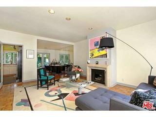 9041 Keith Avenue #8, West Hollywood CA
