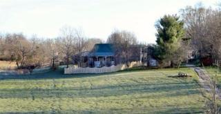 3951 Longlick Road, Stamping Ground KY