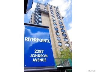 2287 Johnson Avenue #12C, Bronx NY