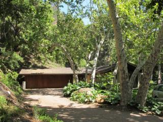 1740 Old Ranch Road, Los Angeles CA