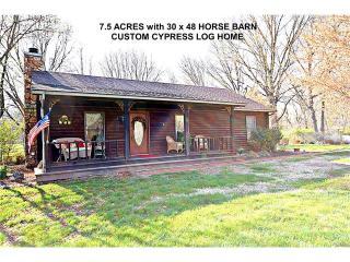 3006 Indian Meadows Lane, Edwardsville IL