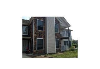 46 Lackland Avenue #119, Piscataway NJ