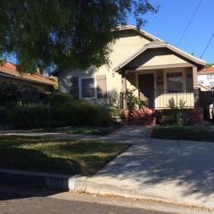 1072 West 18th Street, San Pedro CA