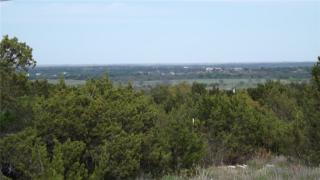 3400 Roberson Court, Granbury TX