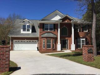 3339 Kings Mill Place, Little River SC