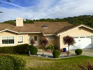 836 Robin Circle, Arroyo Grande CA